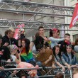 BelgiPride 2013 - 03 — Stock Photo #25592671