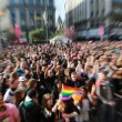 BelgiPride 2013 - 13 — Stock Photo #25594439