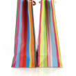 Shopping Bag - 02 — Stock Photo #26388417