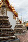 Liten pagod. — Stockfoto