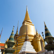 Wat Phra Kaew. — Stock Photo #19968853