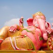 Royalty-Free Stock Photo: Ganesh.