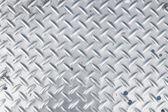 Background aluminum. — Zdjęcie stockowe