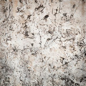 Wall patterned abrasion — Stock Photo