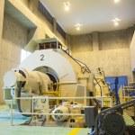 ������, ������: Power electricity generators
