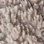 osadów mineralnych wykonane z soli, skały i wody w najniższym punkcie ziemi, Morze Martwe — Zdjęcie stockowe