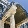 Dome of Rock — Stock Photo #31470895