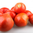Fresh tomatoes — Stock Photo #13565596
