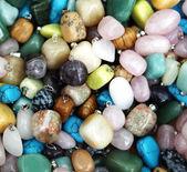 Decorative stones — Stockfoto