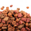 Pet food — Stock Photo #26724851