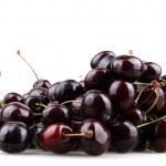 Sweet cherry — Stock Photo #26914725