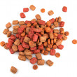 Stock Photo: Pet Food