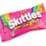 Постер, плакат: Skittles candy