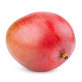 Ripe mango fruit — Stock Photo