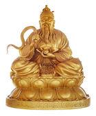 Laozi (Lao Tzu) - founder of Taoism — Stock Photo