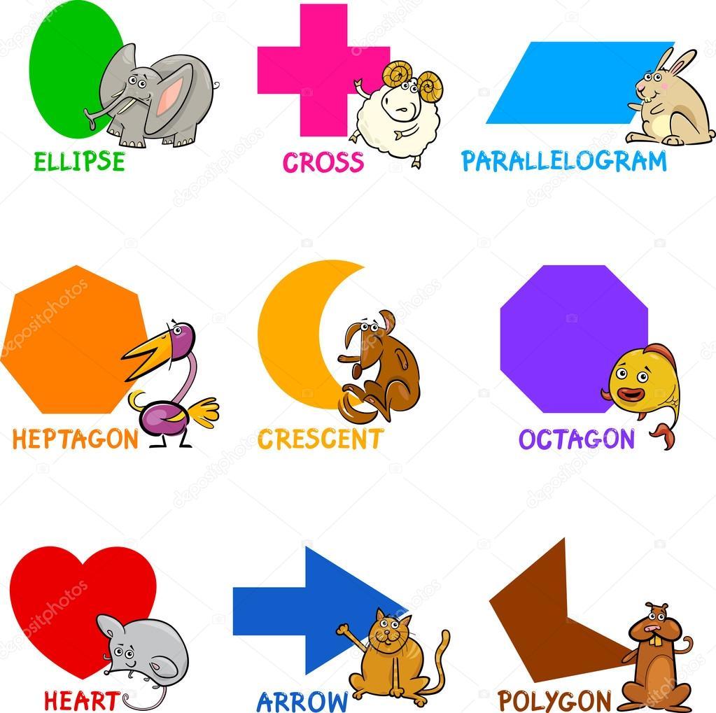 depositphotos_12455454-Basic-Geometric-Shapes-with-Cartoon-Animals.jpg