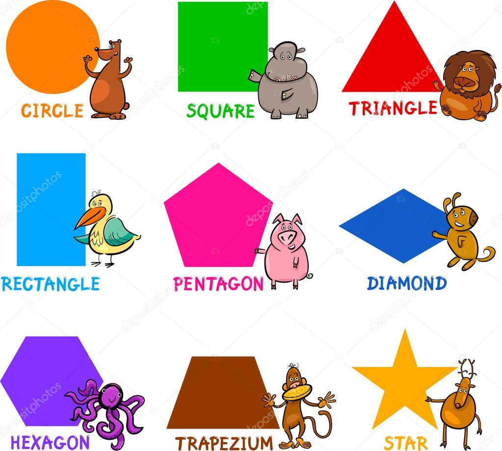 ... _12455455-stock-illustration-basic-geometric-shapes-with-cartoon.jpg