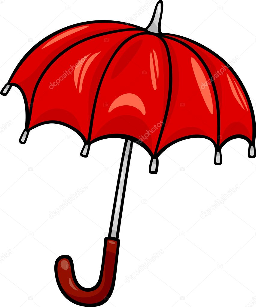 depositphotos_29709935-Umbrella-clip-art-cartoon-illustration.jpg