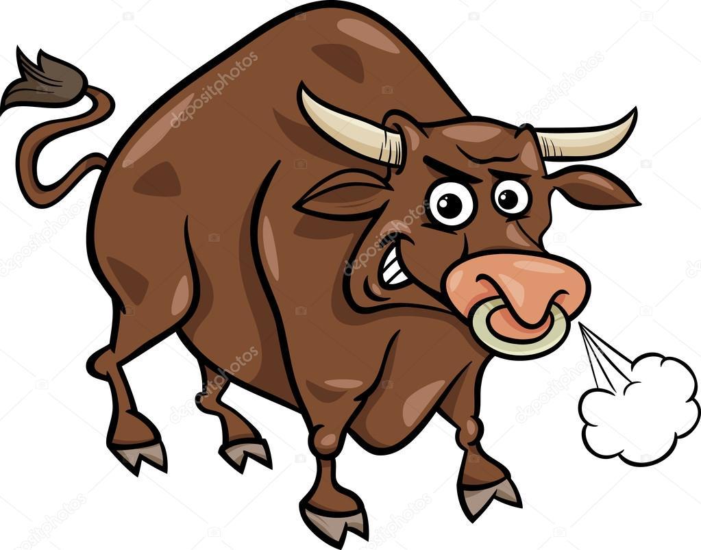 Chamame el toro descargar google