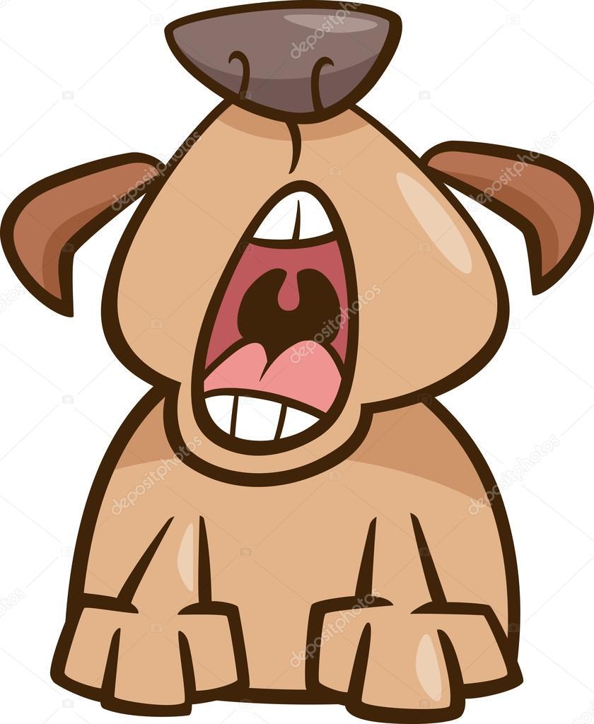 illustration Yawn emoticon pics, Stock Photos all sites