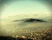 Sarajevo — Stok fotoğraf