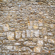 Stonewall background — Stock Photo #12440235