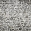 Stonewall background — Zdjęcie stockowe #13409686