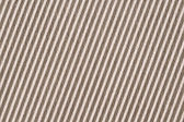 Art Paper Textured Background — Stock Photo