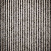 Grunge background — Fotografia Stock