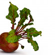 Picture of beetroot — Stock Photo