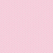 Wallpaper floral pink — Stock Photo