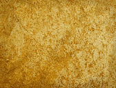 Aged paper texture — Stock Photo