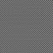 Grey seamless texture — Stock Photo #37536453