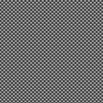 Grey seamless texture — Stock Photo #37536453