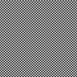 Grey seamless texture — Stock Photo #37539567