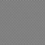 Grey seamless texture — Stock Photo #37539567