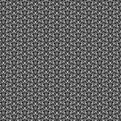 Seamless pattern for illustration — Stok fotoğraf