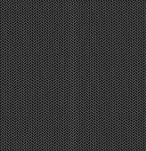 Doku sorunsuz — Stok fotoğraf
