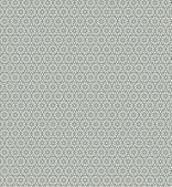 Seamless pattern for illustration — Stock Photo