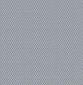 Tekstura ilustracja niekończące się — Zdjęcie stockowe