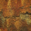 Foto Stock: Background rust