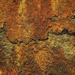 Background rust — Stock Photo #41855333