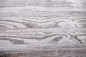 Wooden textured. — Stock Photo