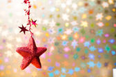 Star backgrounds. — Stock Photo