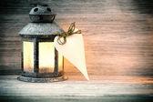 Lanterna. — Foto Stock