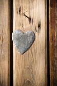 Kalpler. — Stok fotoğraf