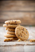 Cookies. — Stock Photo
