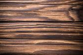 Wood. — Stock Photo