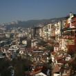 Veliko Tarnovo — Stock Photo #40521655