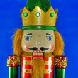 Nutcracker 95 - Stock Photo